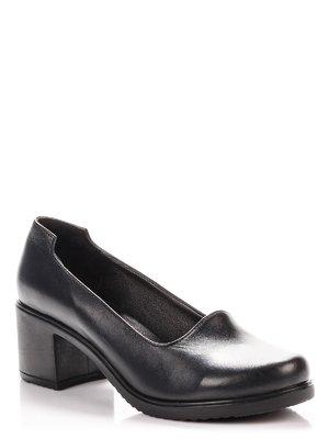 Туфли черные   3965217