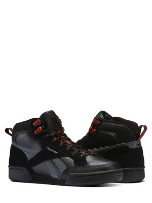 Кросівки чорні | 3726672