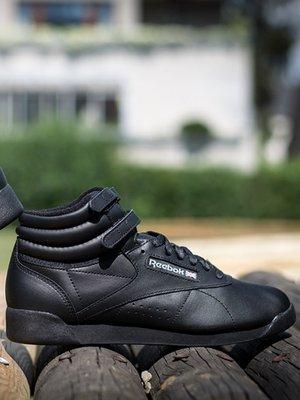 Кроссовки черные | 3748199