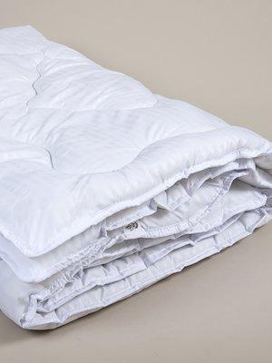 Одеяло (155х215 см) | 3982898