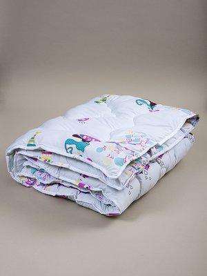 Одеяло (155х215 см) | 3982900