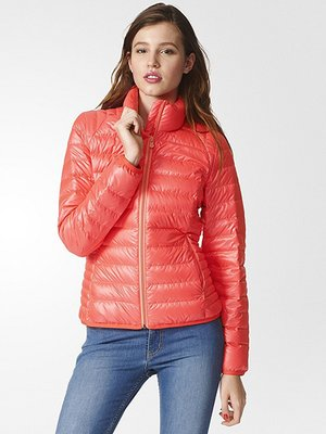 Куртка красная | 3973986