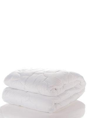 Одеяло двуспальное (175х210 см) | 3978770
