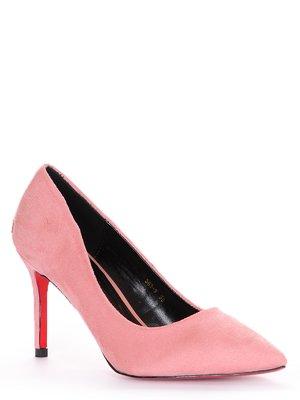 Туфлі рожеві | 3976666