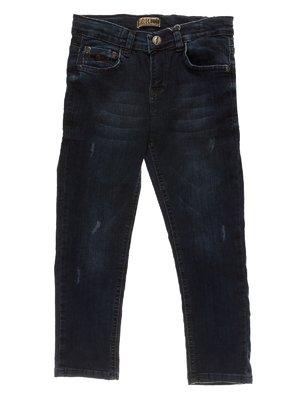 Джинси сині   3973864