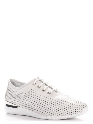 Туфлі білі | 3979523