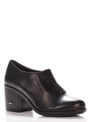 Туфлі чорні   3979638