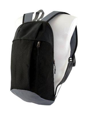 Рюкзак черный | 3989527