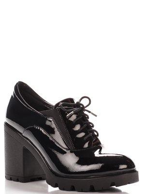 Туфли черные | 3973286