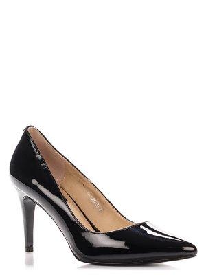 Туфли черные | 3725555