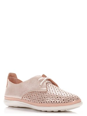 Туфли розовые | 3979571