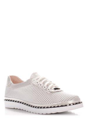 Туфли белые | 3979594