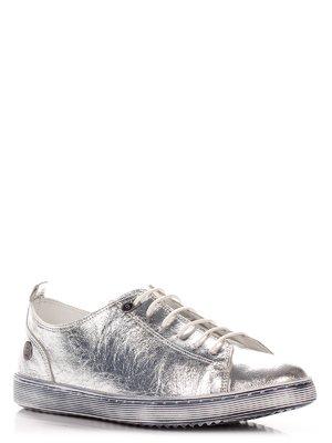 Туфлі золотисті | 3979612