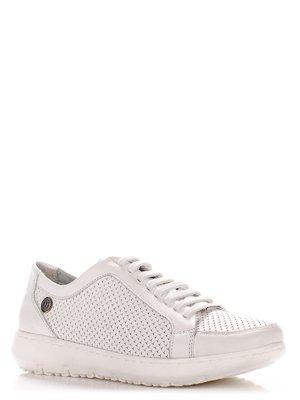 Туфлі білі | 3979618