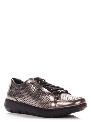 Туфли серые | 3979619