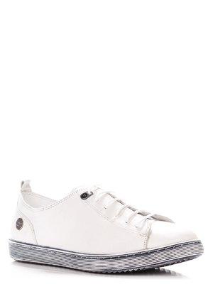 Туфлі білі | 3979610