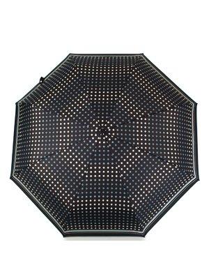 Зонт механический компактный | 3968791