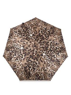 Зонт-автомат облегченный | 3968792