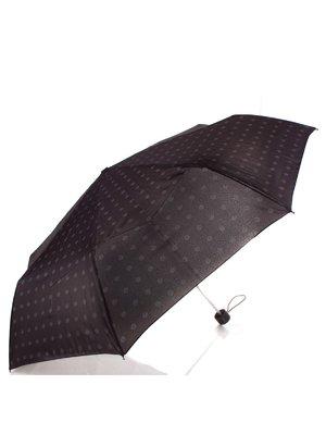 Зонт механический компактный | 3968808