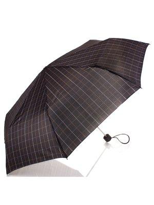 Зонт механический компактный | 3968809