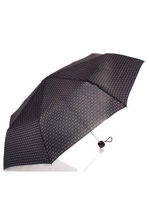 Зонт механический компактный | 3968810