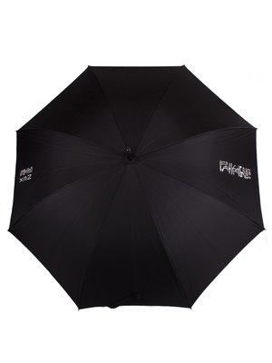 Зонт-трость полуавтомат | 3968811
