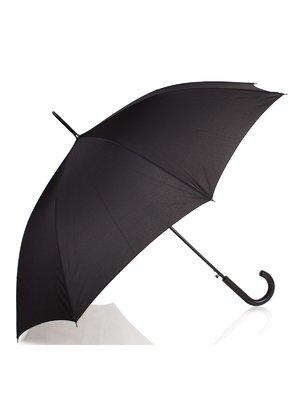 Зонт-трость полуавтомат | 3968812