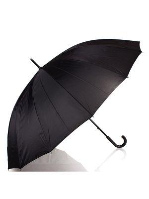 Зонт-трость механический | 3968813