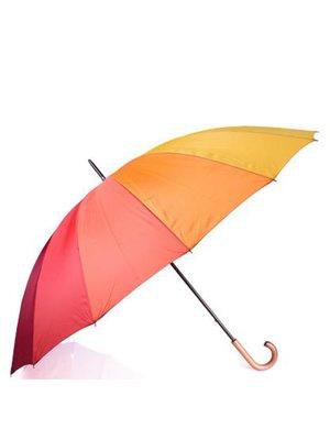 Зонт-трость механический | 3968814