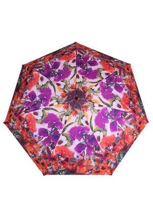 Зонт-автомат компактный облегченный | 3968821