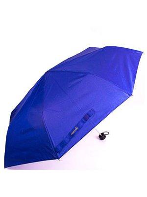 Зонт механический компактный | 3968822