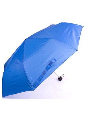 Зонт механический компактный | 3968823