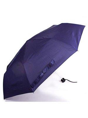 Зонт механический компактный | 3968824