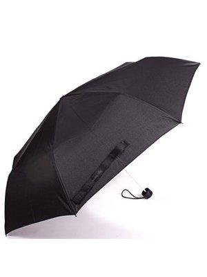 Зонт механический компактный | 3968826
