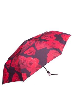Зонт-автомат | 3968832