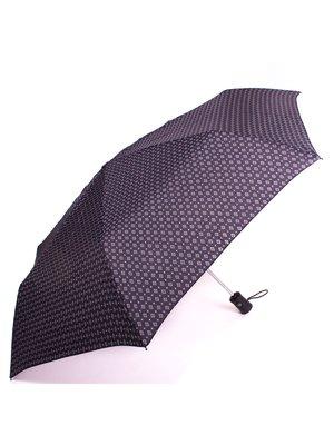 Зонт-автомат | 3968835