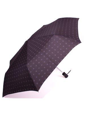Зонт-автомат | 3968839