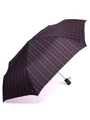 Зонт-автомат | 3968842