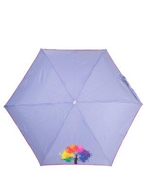 Зонт механический | 3968887