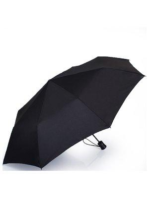 Зонт-полуавтомат | 3968900