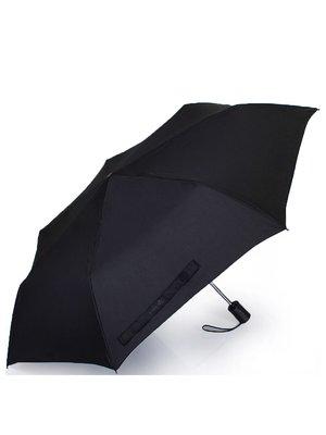 Зонт-автомат | 3968903
