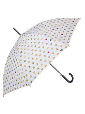 Зонт-трость полуавтомат | 3968947