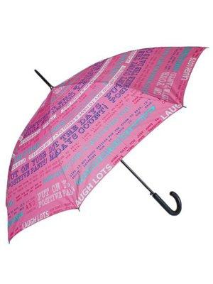 Зонт-трость полуавтомат | 3969004