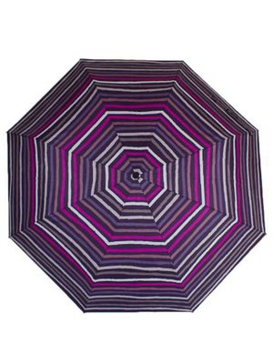 Зонт-полуавтомат | 3969017
