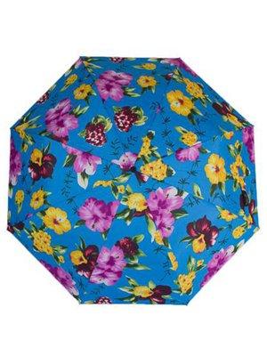 Зонт-полуавтомат | 3969036