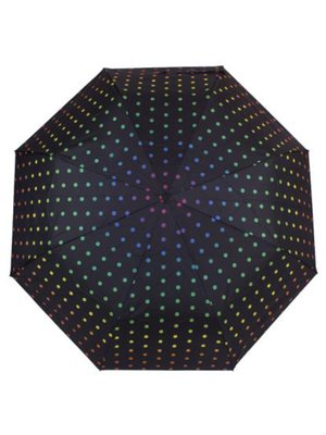 Зонт-полуавтомат | 3969123