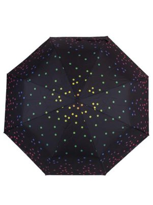 Зонт-полуавтомат | 3969126