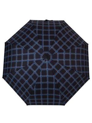 Зонт механический компактный | 3969139