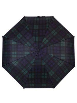 Зонт механический компактный | 3969142