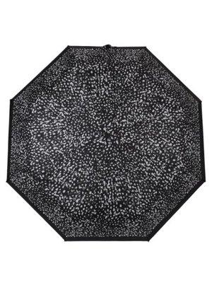 Зонт механический компактный | 3969154